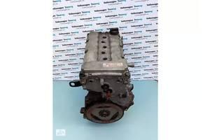Двигатель Двигун  Мотор 3.6 FSI (бензин) BHK / BHL Volkswagen Touareg 2007 - 2009 г.в.