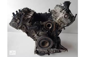 Двигатель Двигун Мотор 4.2 BAR FSI Audi Q7 Ауди Ку7 ку7