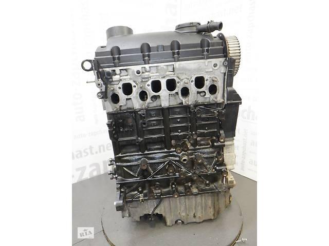 1 9 транспортер т5 фольксваген двигатель раздвижной рольганг пантограф