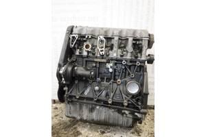 Двигатель фольксваген транспортер т4 2 5 тди работать на элеваторе