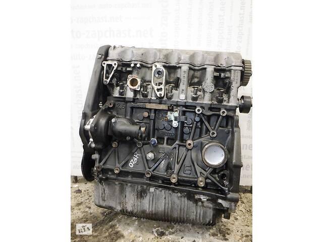 Купить двигатель 2 5 дизель на фольксваген транспортер жолкудукском элеваторе