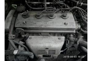 б/у Двигатели Geely CK