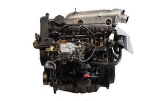 б/в двигуни Volvo S40