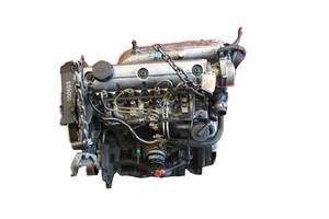 б/у Двигатели Volvo S40