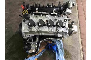 б/у Двигатели Fiat Doblo Cargo