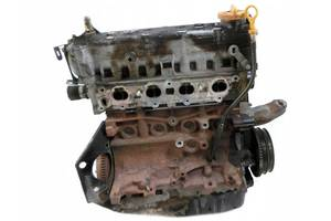 б/у Двигатели Fiat Albea