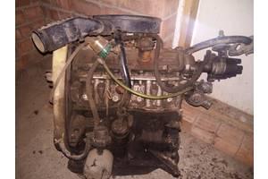б/у Блоки двигателя Fiat Regata