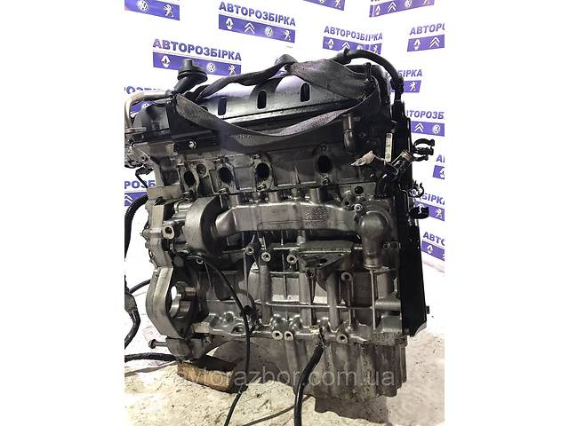продам Двигатель фольксваген туарег 2002 2003 2004 2005 2006 2007 2008 2009 volkswagen touareg 2.5двигун мотор бу в Тернополі