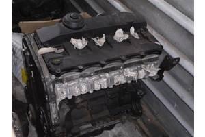 Двигатель Ford Ranger Б/У