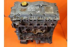 б/у Двигатели Rover Land Rover