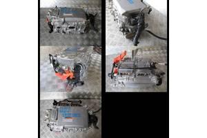б/у Двигатели Lexus