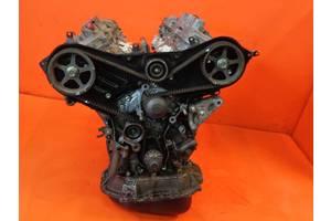 б/у Двигатели Lexus RX