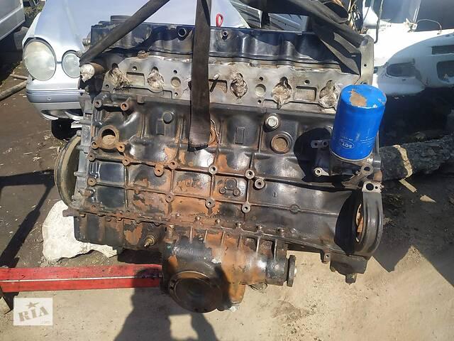 бу Двигатель M103.985 3.0 бензин 4matic Mercedes W124 85-95 в Харькове