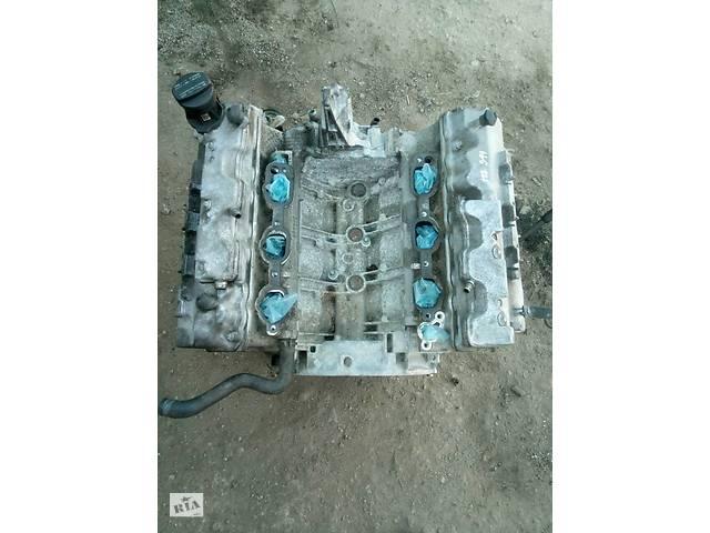 Двигатель M112.914 (2,6 бенз) Mercedes W210 95-02- объявление о продаже  в Харькове