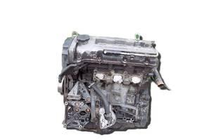 б/у Двигатели Mazda Millenia