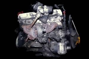 б/у Двигатели Dodge Sprinter груз.