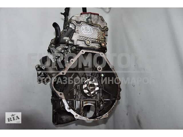 бу Двигатель Mercedes E-class 2.0 16V (W210) 1995-2002 M 111.944 в Киеве