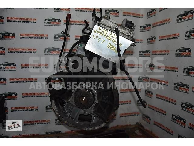продам Двигатель Mercedes E-class 2.2cdi (W210) 1995-2002 OM 611.962 бу в Киеве