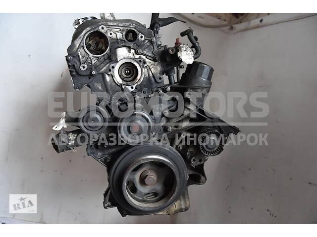 продам Двигатель Mercedes Sprinter 2.2cdi (901/905) 1995-2006 OM 611.962 бу в Киеве