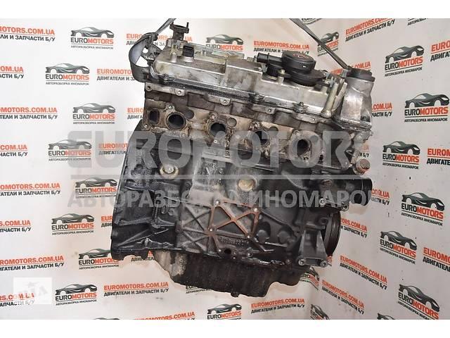бу Двигатель Mercedes Sprinter 2.2cdi (901/905) 1995-2006 OM 611.980 в Киеве