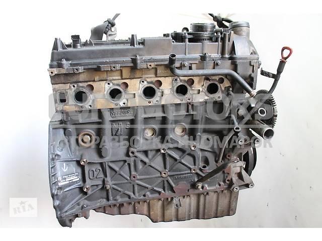Двигатель Mercedes Sprinter 2.7cdi (901/905) 1995-2006 OM 612.981- объявление о продаже  в Киеве
