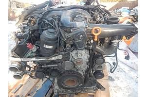 б/у Двигатели Q7