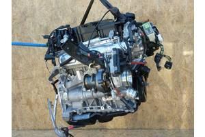 б/у Двигатели 3 Series
