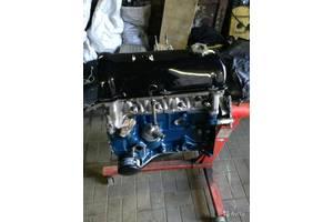 б/в двигуни ВАЗ 2103
