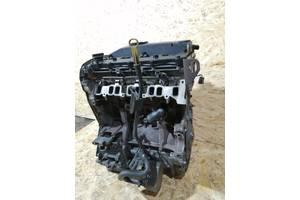 Двигун, мотор, двигун 2.2 HDI 130 к. с Форд Транзит Ford Transit 2006-2014 р. в.