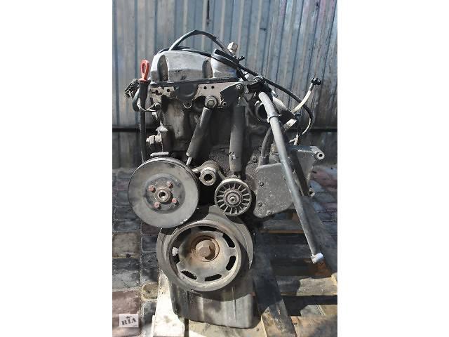 бу Двигатель мотор двигун Mercedes Sprinter 2.9tdi 1995-2000 602.980 в Коломые