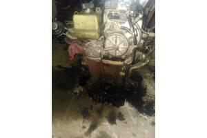 Двигатель, мотор LF17 Mazda 6 GG 2.0 бензин
