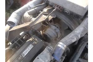 б/у Двигатели Claas