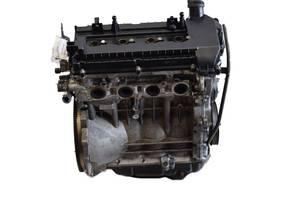 б/у Двигатели Smart Forfour