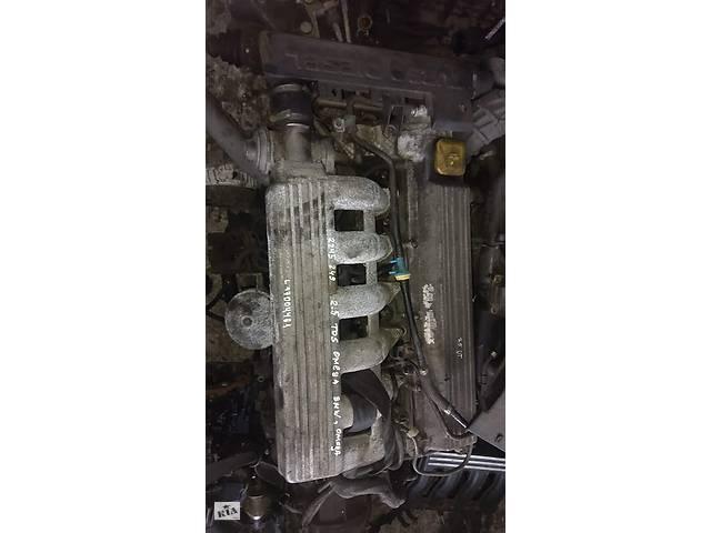 бу Двигатель Опель Омега Б 2.5 TDS 2245249 L47004461 1997-2001р в Стрые