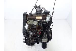 б/у Двигатели B3
