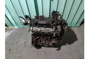 Двигатель Renault Kangoo 1.5 DCI  k9k608 EURO5 Bosch.