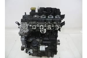 б/у Двигатели Rover
