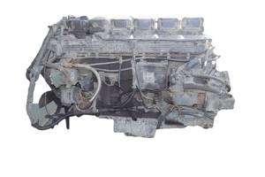 б/у Двигатели Rover 114