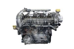 б/у Двигатели Vauxhall Signum