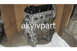 Двигатели Hyundai Sonata