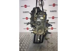 Двигатель Suzuki Alto Сузуки Альто, Вагон R F6A карбюратор, объём 0.7, 1990-1997