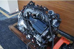 б/у Двигатели Toyota Sequoia
