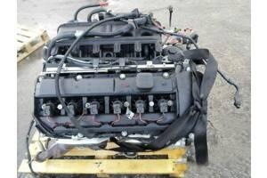 б/в двигуни BMW 7 Series
