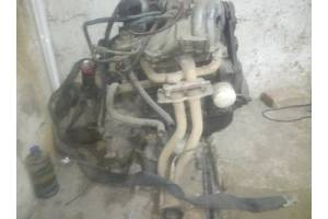 б/в двигуни ВАЗ 2108