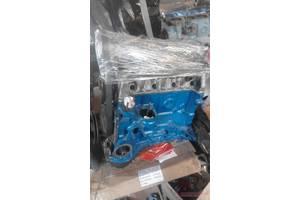 б/у Двигатели ВАЗ 21053