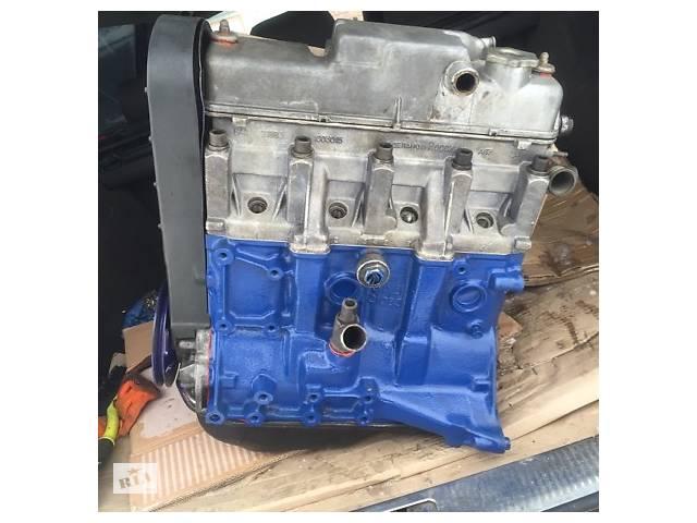 Двигатель Ваз 2108 После Капитального Ремонта- объявление о продаже  в Виннице