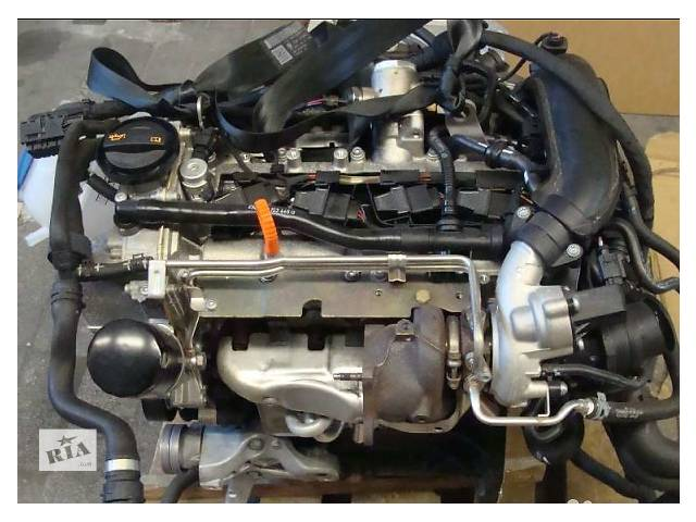 фольксваген пассат б7 детали двигателя