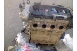 Двигатели Volkswagen Passat B6