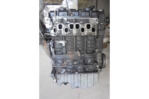 Двигатель Volkswagen T5  AXB 1.9TDI Volkswagen Т5 Volkswagen