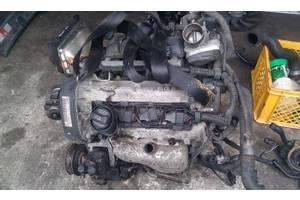 б/у Двигатели Volkswagen Westfalia